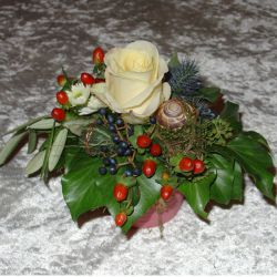 Blumengesteck_02