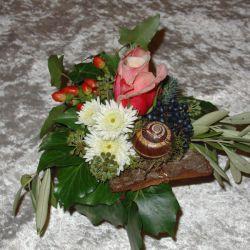 Blumengesteck_03