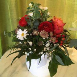 Blumen_05
