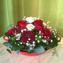 Blumen_06