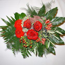 Blumenstrauss_001