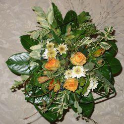 Blumenstrauss_002