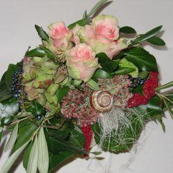 Blumenstrauss_003