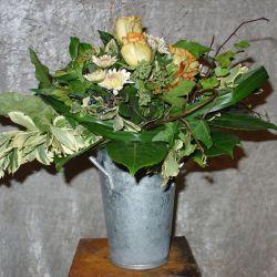 Blumenstrauss_004