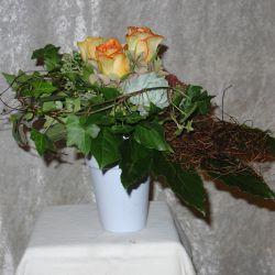 Blumenstrauss_005