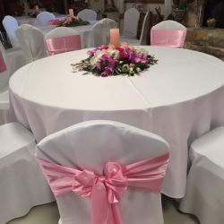 Hochzeit_10a